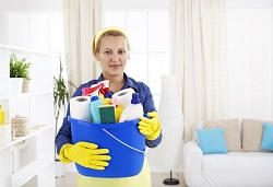 greenwich domestic cleaning quote