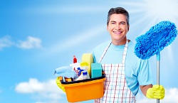 greenwich end of tenancy cleaning agencies