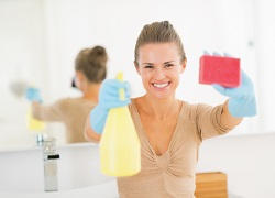 greenwich house cleaning companies